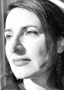 Penelope Pelizzon January 2015
